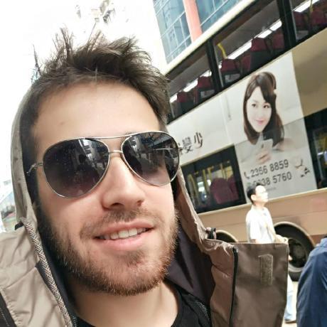 Omer Gulen
