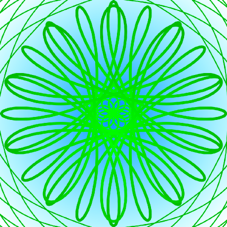 peacock0803sz Avatar