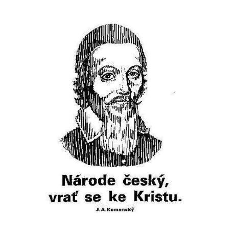 Petr Parolek
