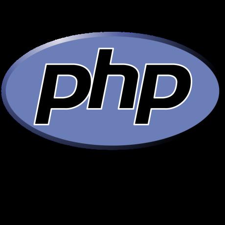 PHP / List community
