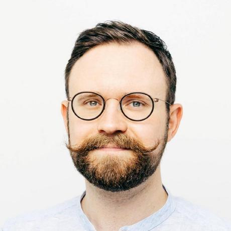 Florian Pichler