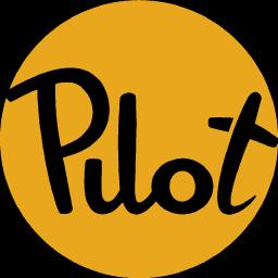 pilotcph