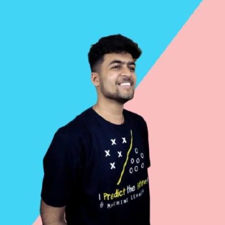 @Piyush Aggarwal