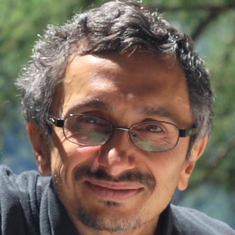 Paolo Uva