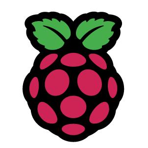 Raspberry Pi / List community