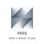 rrbb014