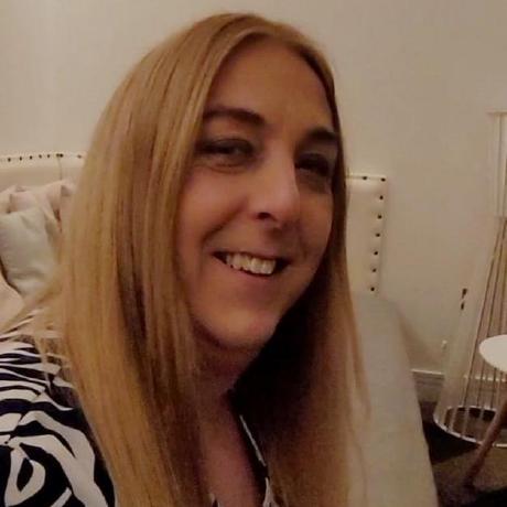Sara Payne avatar