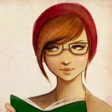 The GitHub avatar of Saskia Hiltemann