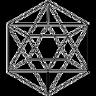 stellargraph