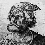 Florian Christoph Sigloch