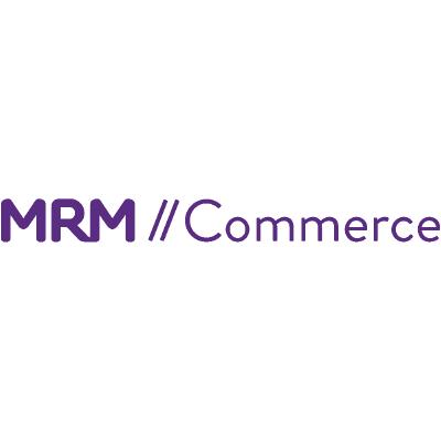 MRM Commerce