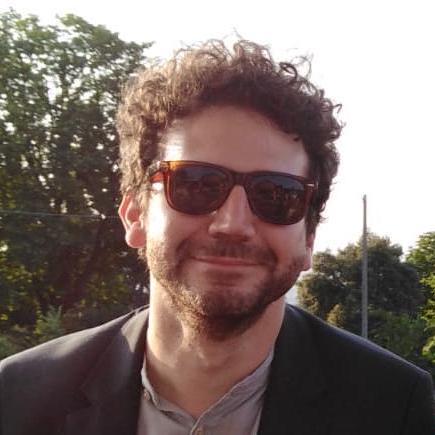 Tommaso Pippucci