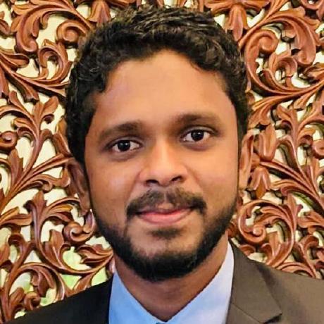 Tharindu Senapathi