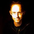 David Tiselius