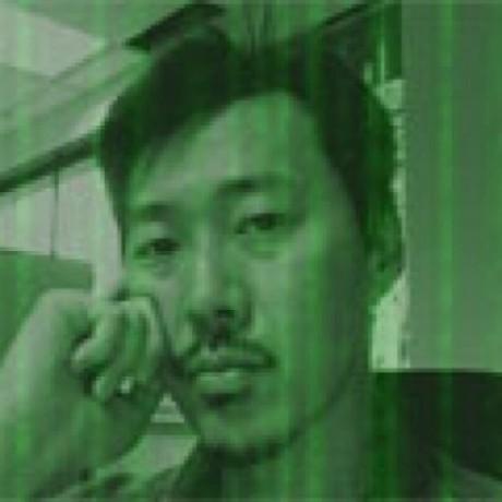 nginx_http_push_module