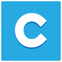 civitaslearning/spark-redshift - Libraries io