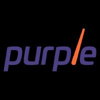 @Purple-Services