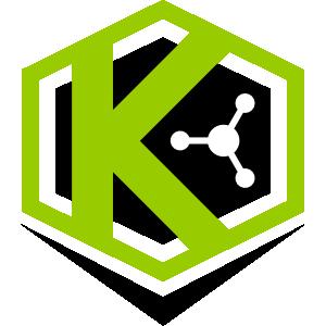 Keplerjs's avatar