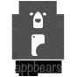 @appbears