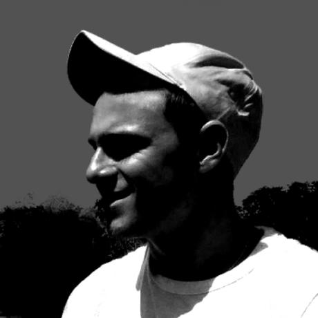 GitHub profile image of romannurik