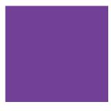 watson-developer-cloud logo