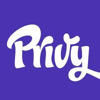 @Privy