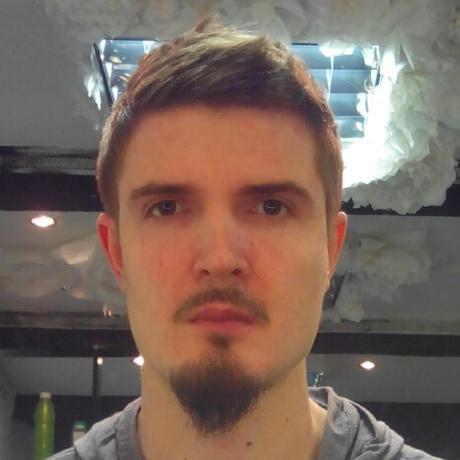 avatar image for Alex Kuznetsov