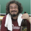 Youhei SASAKI
