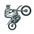 Dmitry Bashkatov
