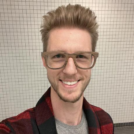 jakesuellentrop avatar