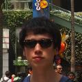 Jaeyeong Baek