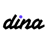 digitalnatives logo