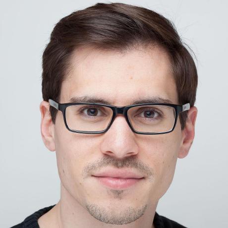 @maxpietsch