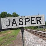 JasperFx logo