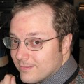 Jeremy Bowman