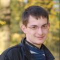 Andrii Tykhonov
