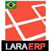 laraerp