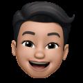 Raees Iqbal