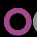 OCA Transbot