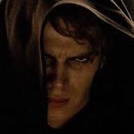 Kenneth Li's avatar
