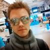 Filip Lindqvist (tkhduracell)
