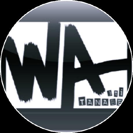 watanabe3tipapa