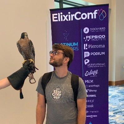 awesome-elixir