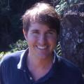 Justin Santa Barbara