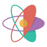 react-materialize logo