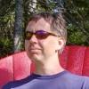 Sterling Udell (StringMon)
