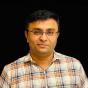 @vijaylathiya