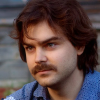 Alexander Shpilkin