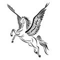jellyfin/jellyfin - Libraries io