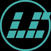 librecores/riscv-sodor - Libraries io